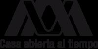Emblema_y_lema_de_la_Universidad_Autónoma_Metropolitana