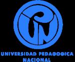 Univ-Pedagogica